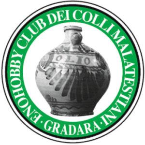 orciolo_doro_2016_scala_344