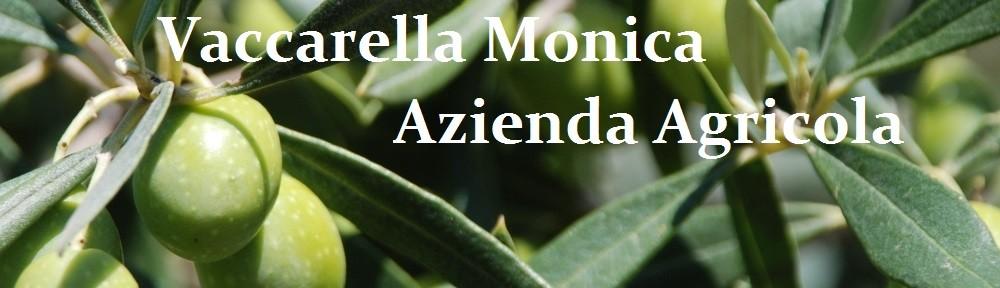 Vaccarella Monica Azienda Agricola