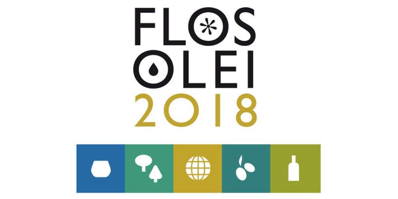 flos-olei_2018-820x410